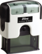 S-1825S - S-1825 Self-Inking  Signature Stamp